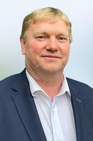 Dirk Detjen