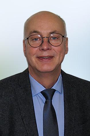 Harald Schmitchen