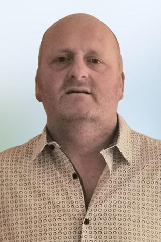 Maikel Wilkens